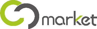 大阪のデザイン会社 株式会社マーケット